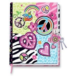 Личный секс дневник девочки