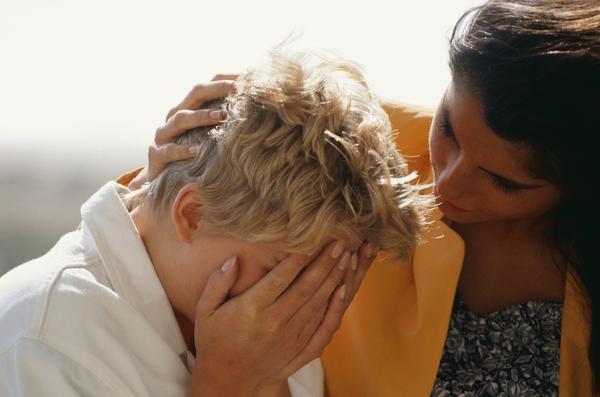 Как пережить запой близкого человека